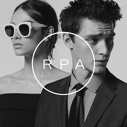 Take the Reiss Personal Approach