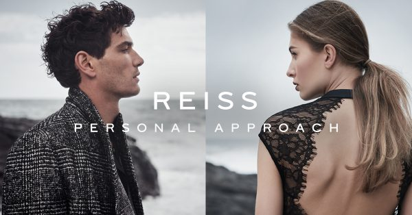 The Reiss Personal Approach