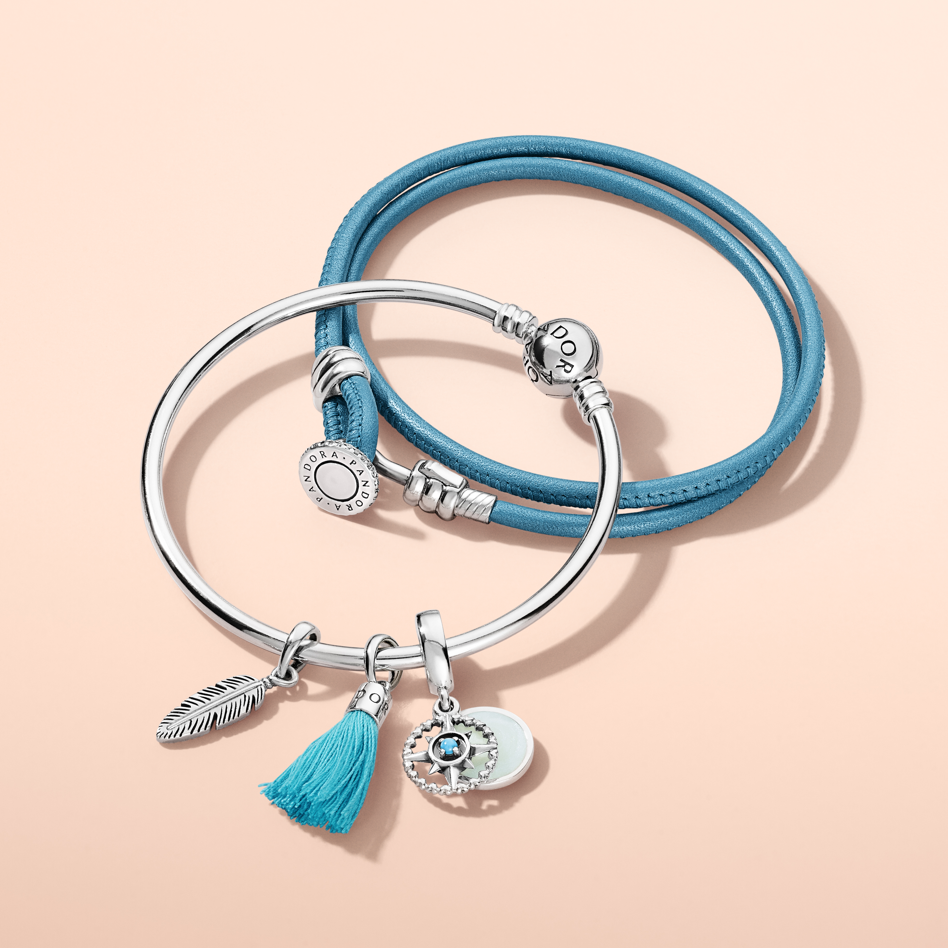 PANDORA Summer: Explore More