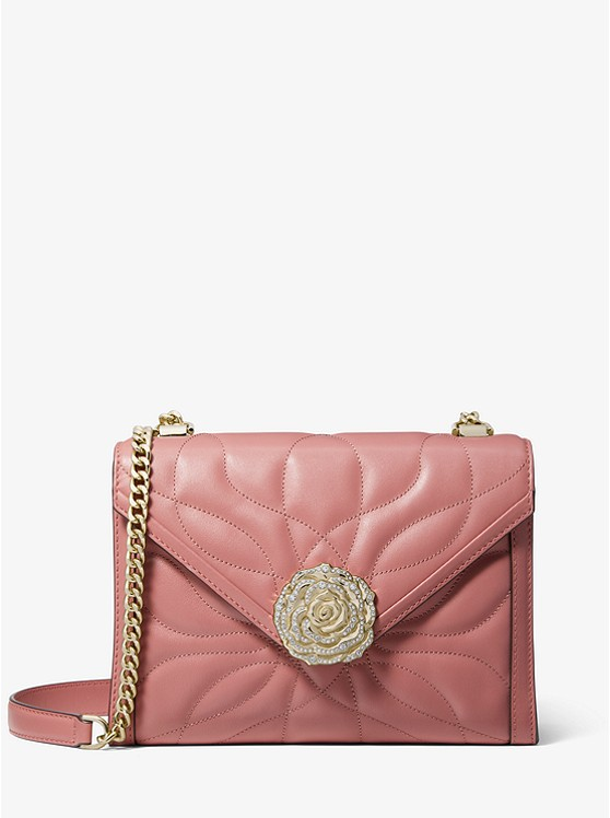 michael kors handbags multrees walk