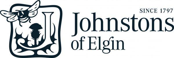 Johnston's of Elgin – NOW OPEN