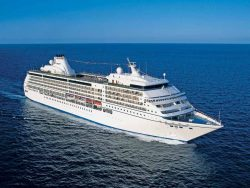 Alaska Cruise Offers at North America Travel Service