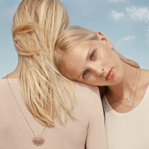 Discover the Mother's Day collection from Swarovski!