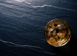 Harvey Nichols – Rum Fair on 28th March
