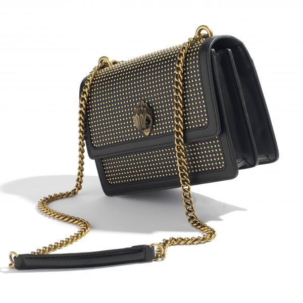 AW19_BAGS_SHOREDITCH_STUDDED_BLACK_1