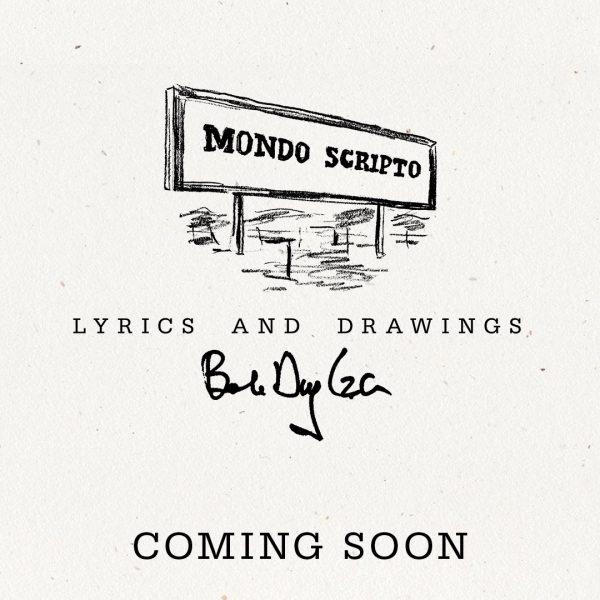 BDY Mondo COMING SOON_Instagram
