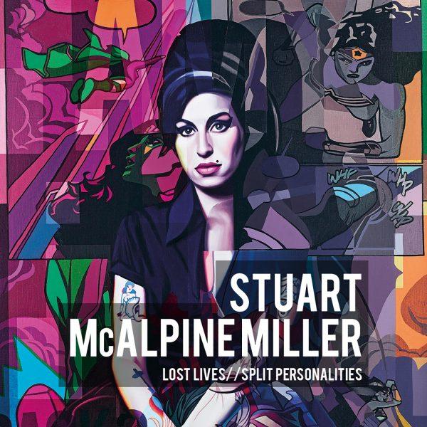 Castle-Fine-Art-Stuart-McAlpine-Miller-Lost-Lives-SplitPersonalities-Instagram