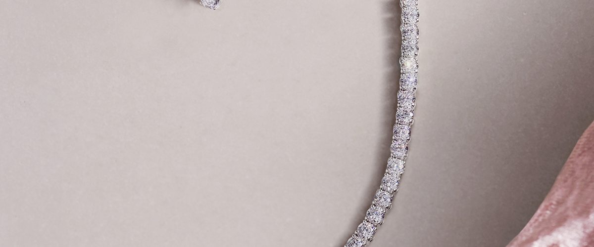Classic Jewellery1