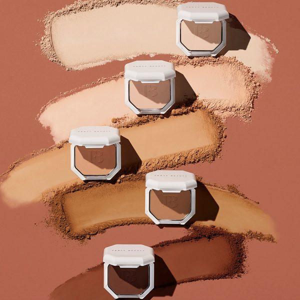 FENTY Beauty_Pro Filt'r Soft Matte Powder Foundation_£27