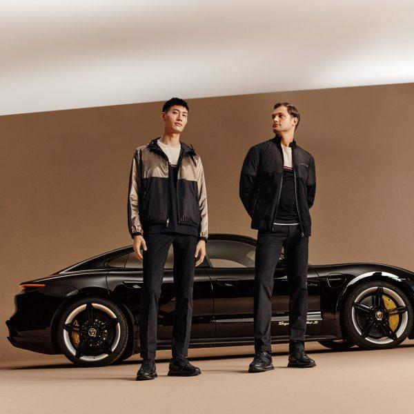 HBME_110_W21FW_BOSS_Porsche_006_sRGB_1080x1080