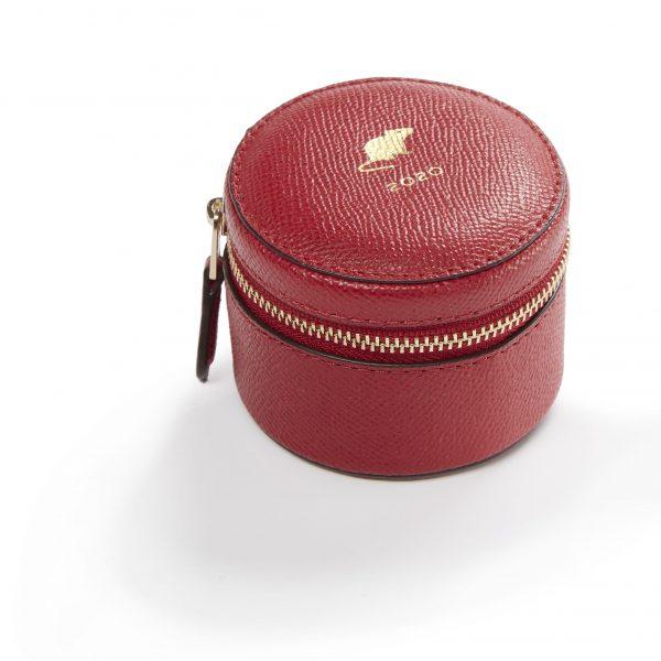 LNY Rat Jewelry box