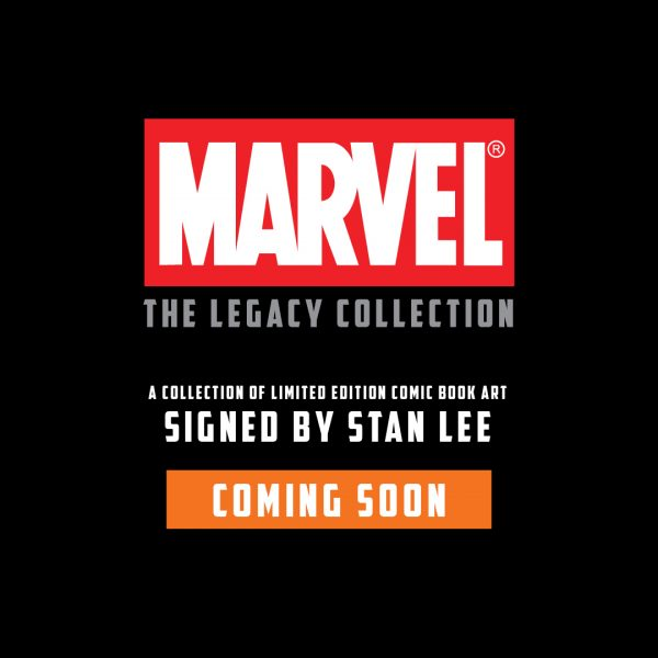 MARVEL LEGACY COLLECTION_INSTAGRAM SQUARE_COMING SOON