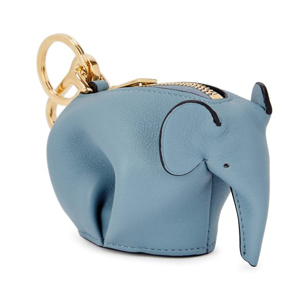Multrees Walk Feature Image_1500x1500_Loewe Blue Elephant