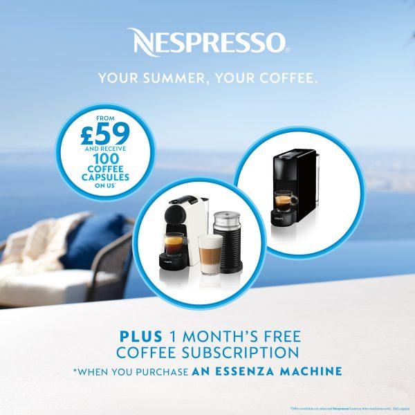 Nespresso20-1500x1500