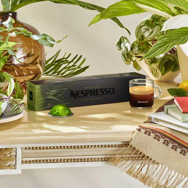 NespressoMasterOriginPeru_Jan2021.jpg