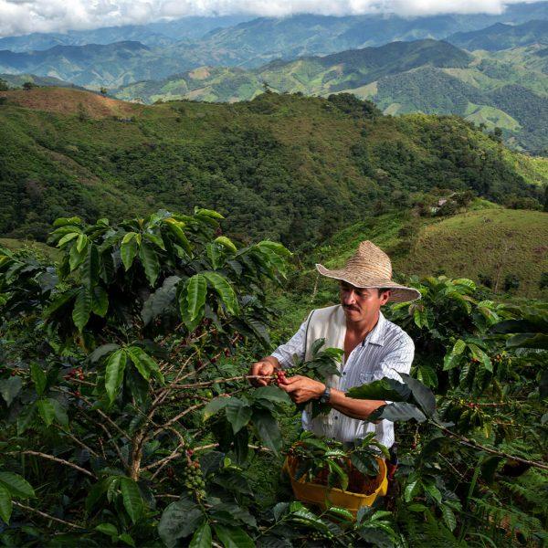 Nespresso_Colombia