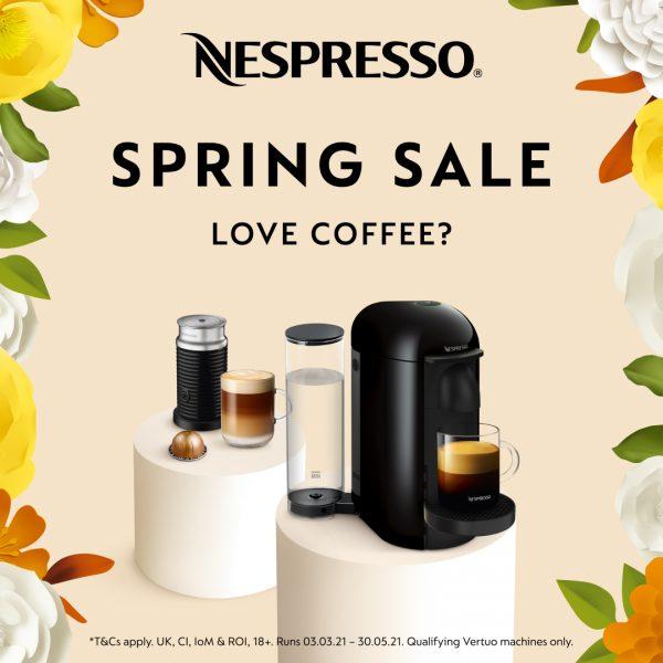 Nespresso_Spring_Promo_Static_Excel18_£_1x1_01