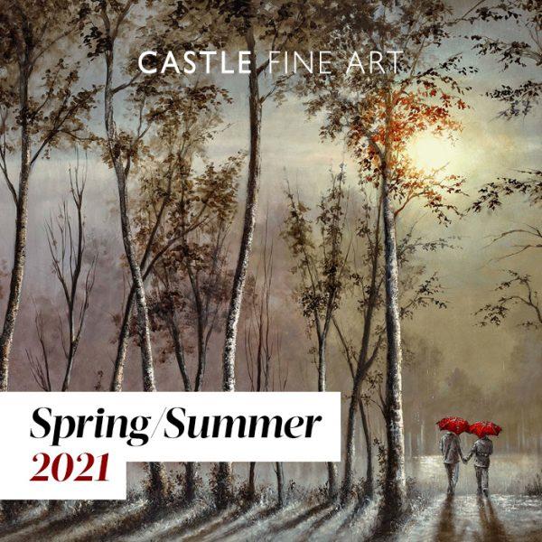 SPRING SUMMER 2021_EMAIL HEADER