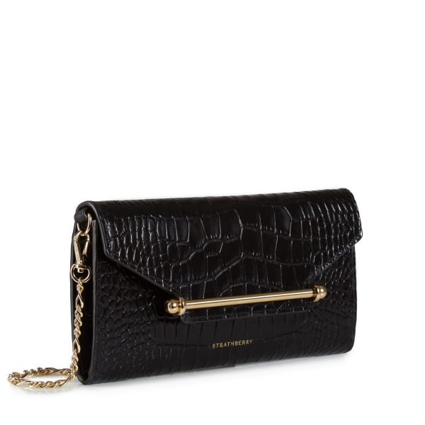 Starthberry Multrees Wallet