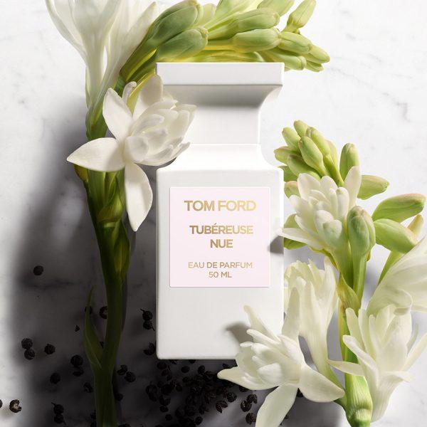TOM FORD_Tubéreuse Nue 50ml_£228