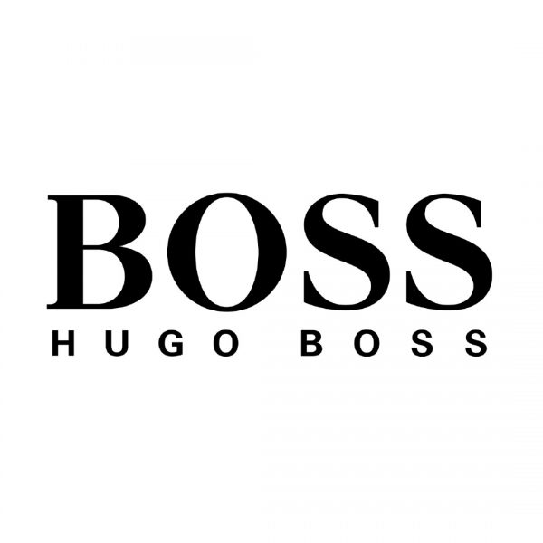boss for sale