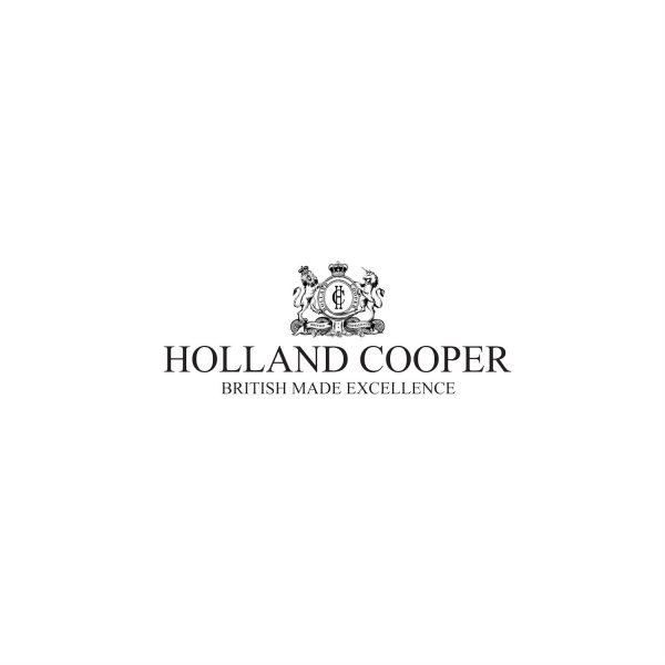 hc logo square