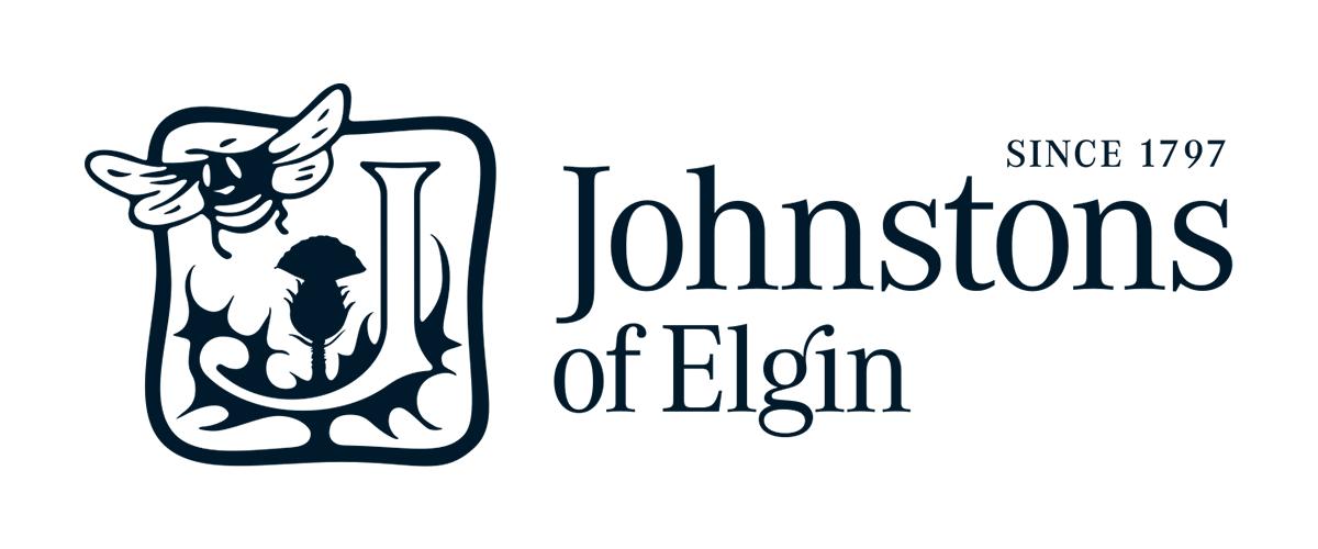 johnstons-of-elgin
