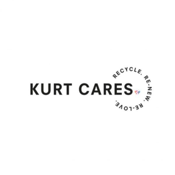 kg cares