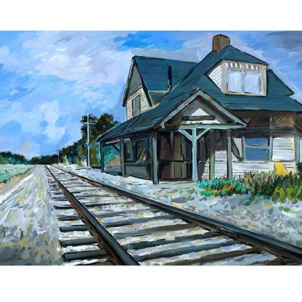 train-depot-2019
